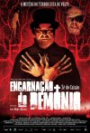 Embodiment of Evil ( Encarna��o do Dem�nio ) (2009)