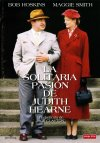 The Lonely Passion of Judith Hearne (1988)