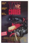Courier, The (1988)