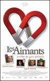 Love and Magnets ( aimants, Les )