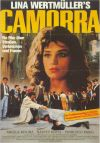 Camorra (A Story of Streets, Women and Crime) ( complicato intrigo di donne, vicoli e delitti, Un )
