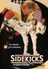 Sidekicks (1993)
