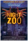 Night Zoo ( zoo la nuit, Un ) (1988)