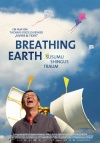 Breathing Earth ( Breathing Earth: Susumu Shingus Traum )