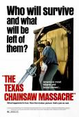 Texas Chainsaw Massacre, The (1974)