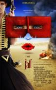 Fall, The (2008)