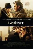 Two Lovers (2009)