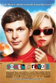 Youth in Revolt (2009) (2010)