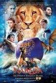 The Chronicles of Narnia: Voyage of the Dawn Treader (2010)