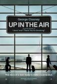 Up in the Air (2009)