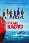 Pirate Radio ( Boat That Rocked, The ) (2009)