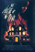 House of the Devil, The (2009)