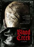 Town Creek ( Blood Creek )