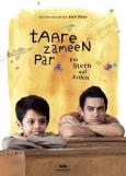 Like Stars on Earth ( Taare Zameen Par )