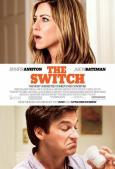 Switch, The (2010)
