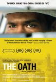 Oath, The (2010)