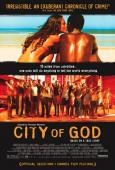 City of God ( Cidade de Deus )