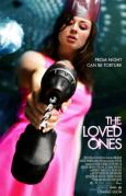 Loved Ones, The (2009)