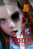 Within (2010)