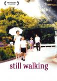 Still Walking ( Aruitemo aruitemo ) (2009)