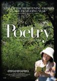 Poetry ( Shi ) (2010)