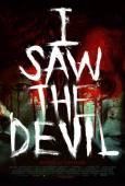 I Saw the Devil ( Akmareul boatda )
