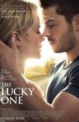 Lucky One, The (2012)