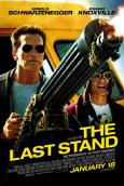 Last Stand, The (2013)