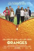 Oranges, The (2012)