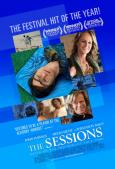 Sessions, The ( Six Sessions ) (2012)