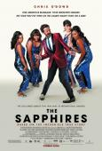 Sapphires, The (2013)