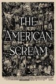American Scream, The (2012)