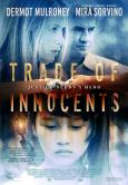 Trade of Innocents (2012)