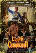 Lloyd the Conqueror (2013)