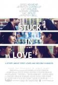 Stuck in Love ( Writers )