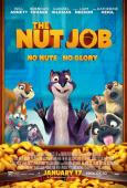 The Nut Job