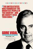 Gore Vidal: The United States of Amnesia (2013)