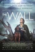 Wall, The ( Wand, Die ) (2013)
