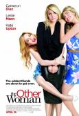 Other Woman, The (2014)