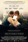 Invisible Woman, The (2013)