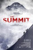 Summit, The (2013)