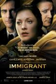 Immigrant, The (2014)