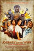 Journey to the West: Conquering the Demons ( Xi you xiang mo pian )