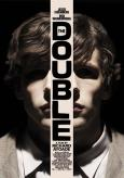 Double, The (2014)