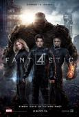 Fantastic Four, The (2015)