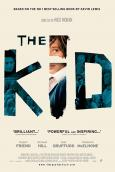 Kid, The (2010)