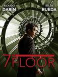 7th Floor ( Séptimo )