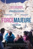 Force Majeure ( Turist )