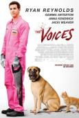 Voices, The (2015)