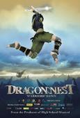 Dragon Nest: Warriors' Dawn ( Dragon Nest: Rise of the Black Dragon )